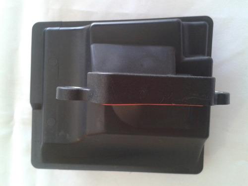 filtro de caja ford fusion