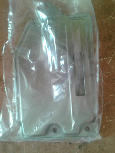 filtro de caja toyota a130 corolla