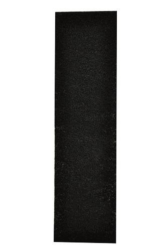 filtro de carbon para purificador de aire aeramax 90 100 dx5
