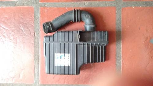 filtro de carbono completo ford fiesta y currier disel '98