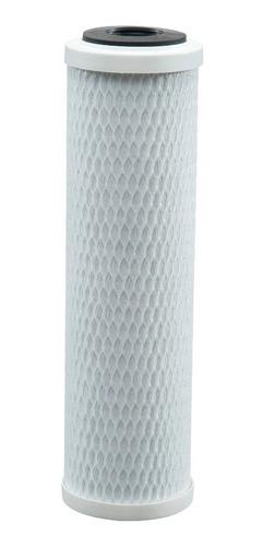 filtro de carvão ativado completo - tira cloro - promoção !