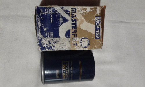 filtro de combustible aplicacion: deutz- scania- fiat iveco.