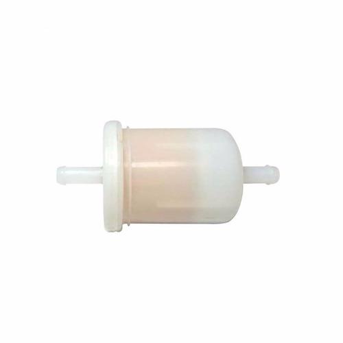 filtro de combustible en linea kubota 12691-43010 motorman