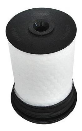filtro de combustible   eurorepar chevrolet s-10 2.8 l ctdi
