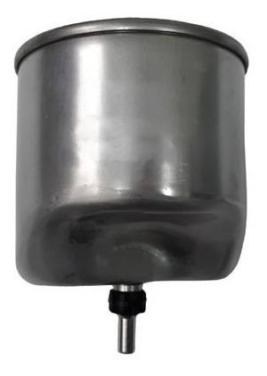 filtro de combustible   eurorepar peugeot partner 1.6 l hdi