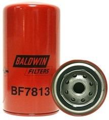 filtro de combustible iveco tector  baldwin bf7813 wp7813