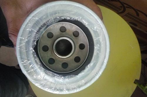 filtro de combustible, mack endlt-673c,mack cm400 , mack e3