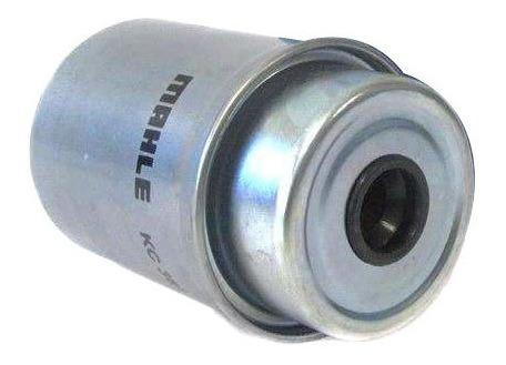 filtro de combustible   mahle john deere 6110 4.5 l diesel 2