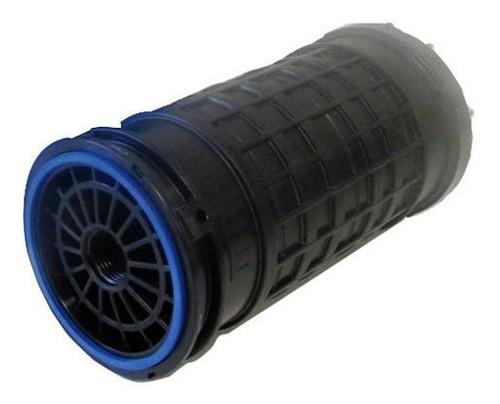filtro de combustible   mahle mercedes benz 1634 11.9 l dies