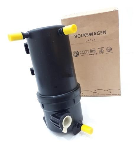 filtro de combustible original amarok v6