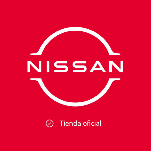 filtro de combustible original nissan np300