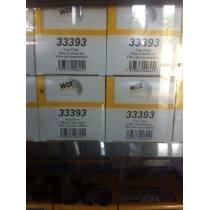 filtro de combustible wix - 933390