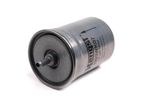 filtro de combustível audi a3 1.6 1996 a 2000 original