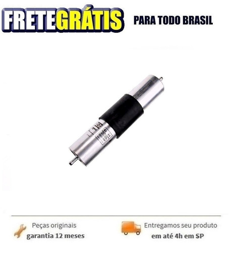 filtro de combustivel bmw z3 2.8 1997-2000 original