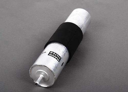 filtro de combustivel bmw z3 3.2 1997-2000 original