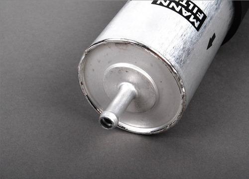 filtro de combustivel bmw z3 3.2 2001-2003 original