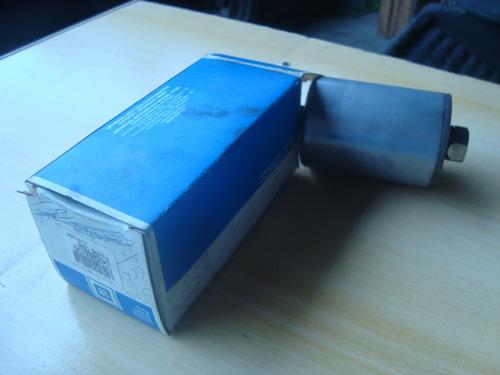 filtro de combustivel da s-10  6cc original