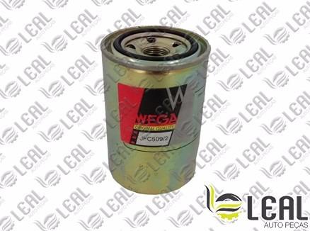 filtro de combustivel diesel hr 2.5 diesel