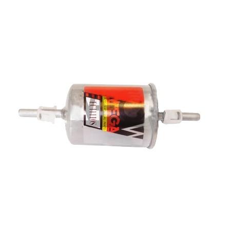 filtro de combustivel fiat palio weekend 1.0 1.3 1.5 1.6