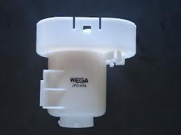 filtro de combustível hyundai tucson/ kia sportage