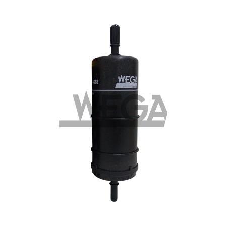 filtro de combustivel i30 1.6-1.8 16v 12/.. soul 1.6 16v fle