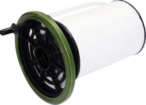filtro de combustivel jeep renegade 2.0 turbo diesel
