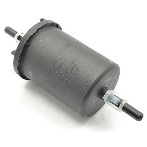 filtro de combustível mahle kl582 punto siena stilo strada