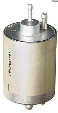 filtro de combustível mercedes-benz g55 amg 2003-2004