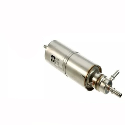 filtro de combustível mercedes-benz (w163) ml320 1998 a 2002