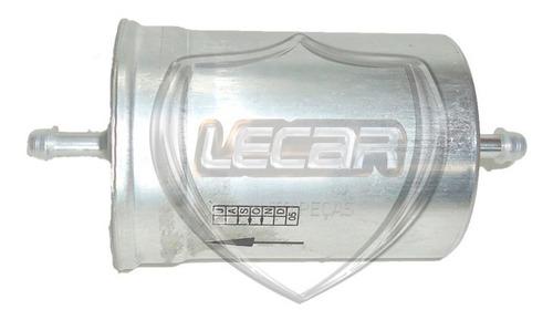 filtro de combustivel - peugeot 205 405