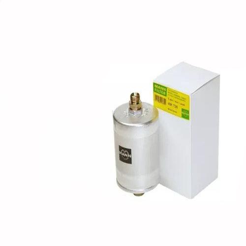 filtro de combustível porsche 928 4.4 1977 a 192