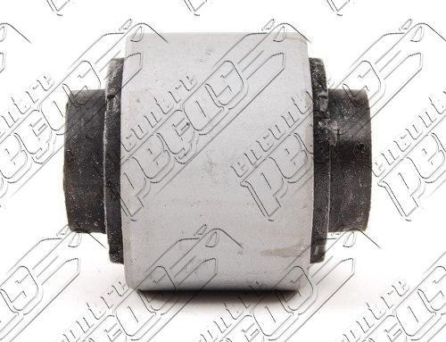 filtro de combustível porsche 944 2.5 turbo 1985 - 1991