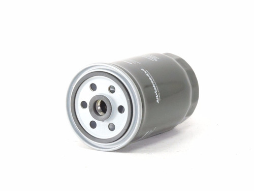 filtro de combustível range rover classic