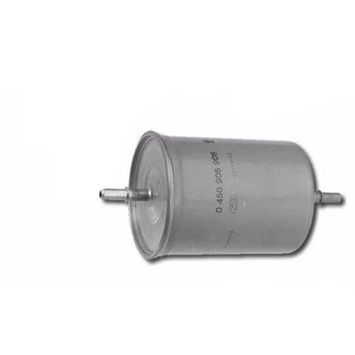 filtro de combustível (s/ aterra.) volvo s40 1.6 2005-2013