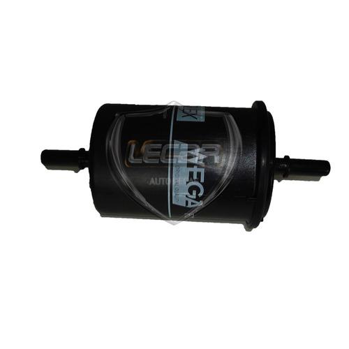 filtro de combustivel - xsara picasso xantia zx saxo