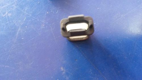 filtro de cuerpo de valvula th700 chevrolet