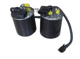 filtro de gas oil mercedes benz sprinter 515 cdi