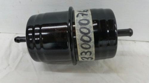 filtro de gasolina  33000076