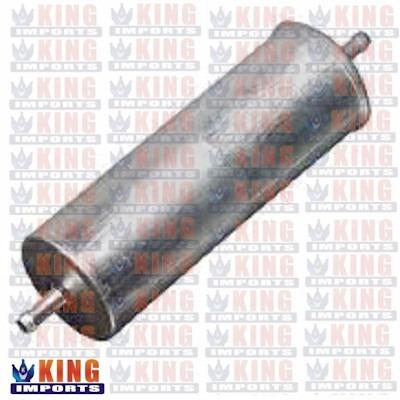 filtro de gasolina bmw 316, 318,  1990 - 1999