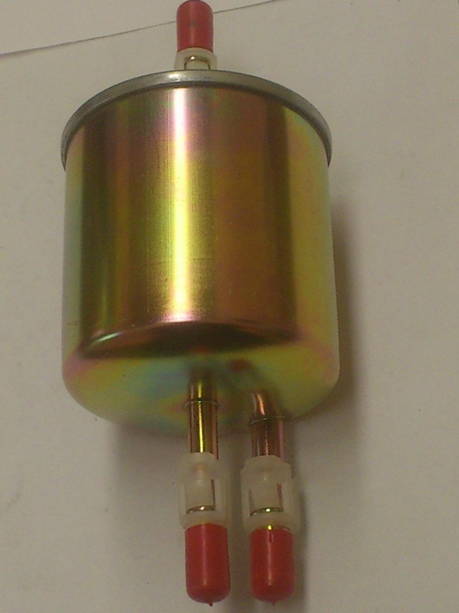filtro de gasolina de ford ranger v6 3 0 01 04 f65486