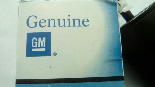 filtro de gasolina externo corsa aveo spark marca gm