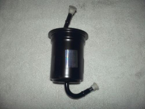 filtro de gasolina festiva, turpial 6679 millard