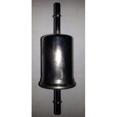 filtro de gasolina ford explorer