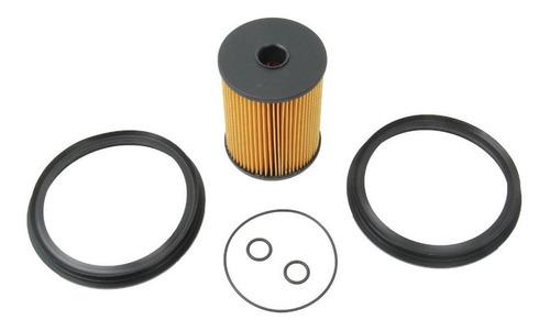 filtro de gasolina mini cooper normal y s r50 r53 2002-2005