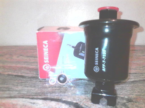 filtro de gasolina mitsubishi lancer