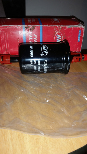 filtro de gasolina nke ng-1083