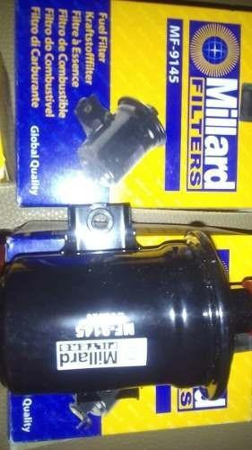 filtro-de-gasolina-para-toyota-corolla motor 1.8