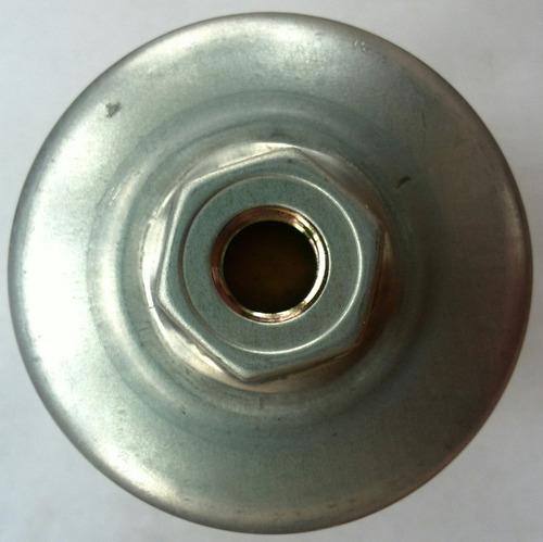 filtro de gasolina p/sierra/vw/volvo