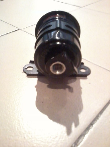filtro de gasolina toyota meru / 4runner / prado