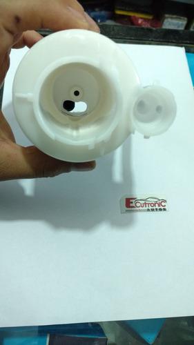 filtro de gasolina toyota yaris avanza - corolla 2008-2012